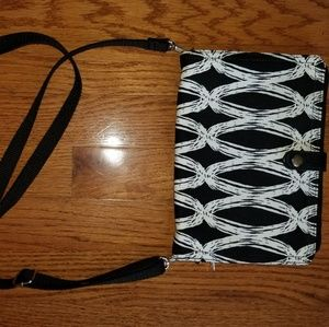 Thirty One shoulder bag - New, no tags